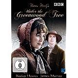 Thomas Hardy's Under the Greenwood Tree