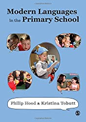 Modern Languages in the Primary School