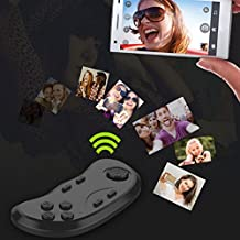 ELECTROPRIME Bluetooth Wireless GamePad Controller For VR Google Player TV Android PC