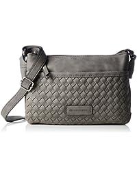ff4f50764d Amazon.de  Handtaschen und Geldbörsen im Angebot  Schuhe   Handtaschen