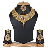 Penny Jewels Traditional Antique Party W...