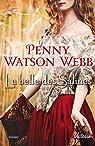 Héritiers des larmes, tome 2 : La belle des Salines par Watson Webb