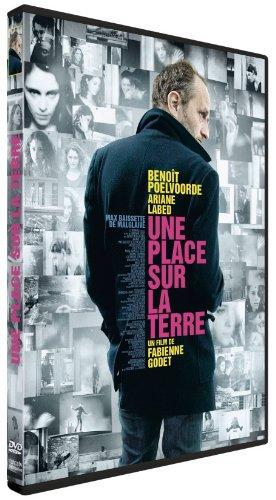 """<a href=""""/node/3697"""">Une Place sur terre</a>"""