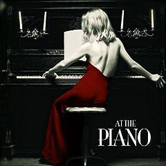 Someone Like You (Piano Instrumental)