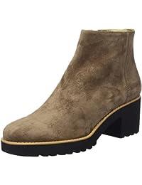 hogan boots sales