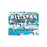 All-Star Sports Pak - - Buch