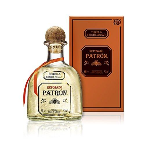 patron-reposado-tequila-1-x-07-l