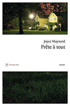 La Prête à tout par [Maynard, Joyce]