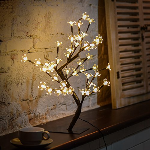 excelvan-045m-15ft-48led-cherry-blossom-bonsai-style-tree-table-lampadjustable-creative-warm-white-l