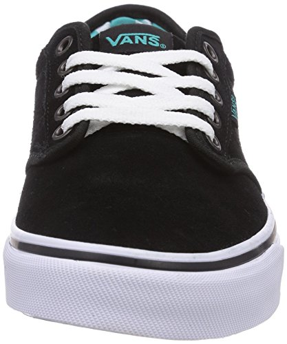 vans atwood damen sneakers