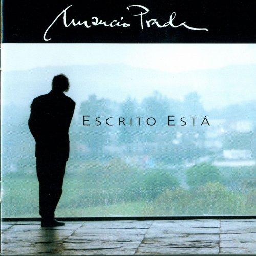 La Voz Descalza - Teresa de Jesús de Amancio Prada en Amazon Music - Amazon.es
