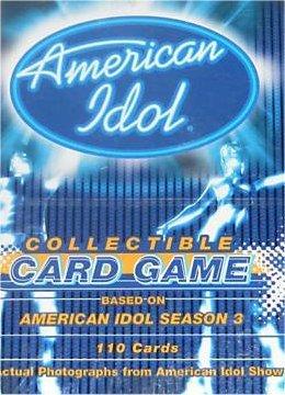 american-idol-collectible-card-game-ccg-season-3-starter-deck