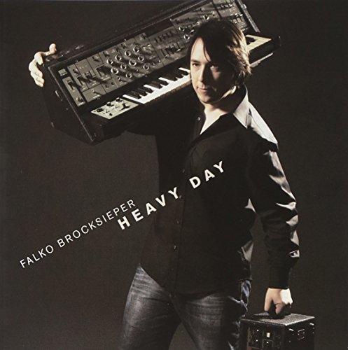 Heavy-Day