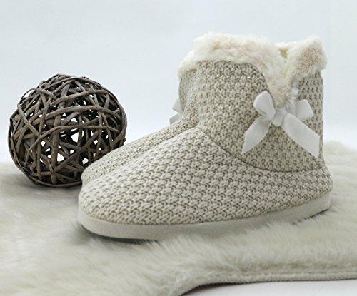 niche-chaussures-chaussons-en-tricot-avec-paillettes-ruban-de-velours-boots-fourrure-avec-super-conf