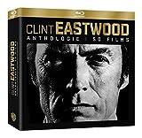 Clint EastwoodAnthologie: 40 Films [Édition Limitée]