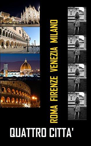 Guida Firenze Pdf