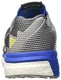 adidas Vengeful M BB1631 Chaussure Running Homme
