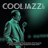 Cool Jazz Vol. 4