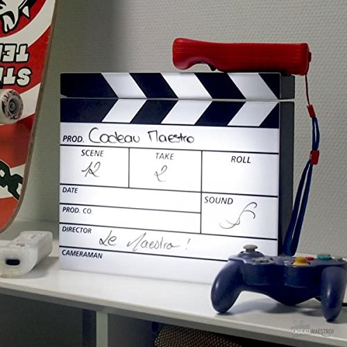locomocean-film-clapperboard-plastic-black-white