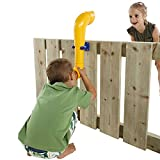 Childrens toy periscope - for playframes, climbing frames & playhouses