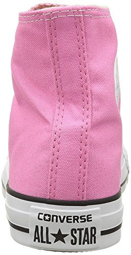 Converse A/S Hi, Sneaker a Collo Alto Uomo Rosa (Pink ChampagnePink Champagne)