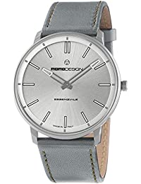 MOMODESIGN ESSENZIALE SPORT relojes mujer MD6002SS-12