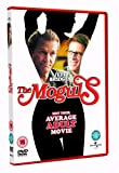 The Moguls [DVD]