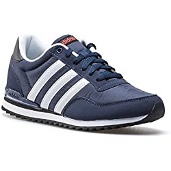 BUTY ADIDAS JOGGER CLASSIC BB9680 - 46 2/3