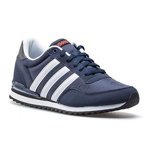 Adidas blu slipper bb9680 pareggiatore 45 1 3 blue