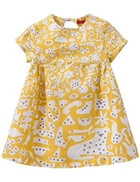 Oilily Mädchen Kleid Danimali Dress