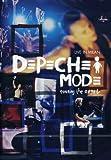 Depeche Mode touring the kostenlos online stream