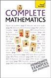 Complete Mathematics: A Teach Yourself Guide (Teach Yourself: Reference) by Johnson, Trevor, Neill, Hugh (2011) Paperback