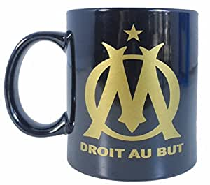 Mug OM - Collection officielle Olympique de Marseille [Divers]