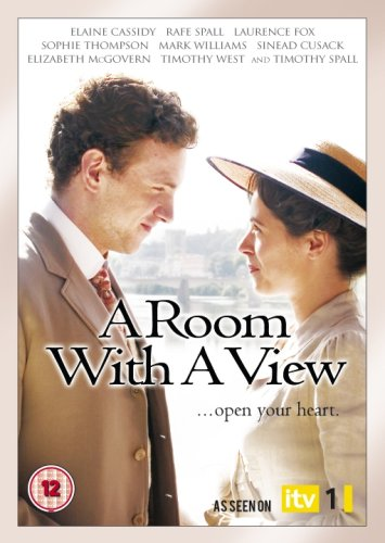 a-room-with-a-view-dvd-2007