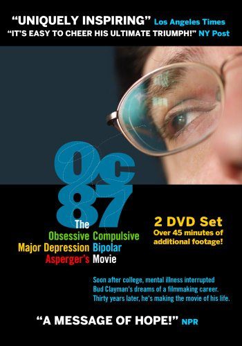 oc87the-obsessive-compulsive-major-depression-bipolar-aspergers-movie-2-dvd-set-amazon-exclusive-201