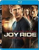 Joy Ride [Blu-ray] [Import anglais]