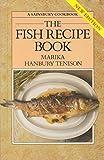 The Fish Recipe Book