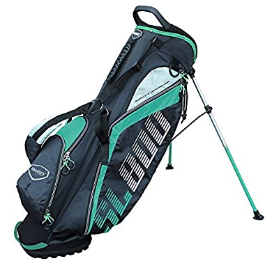 Masters Golf SL800 Supalite