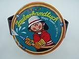 Lutz Mauder Lutz mauder40005Feuerwehr Benny Meister Magic Towel