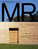 Best Home Decor Misters - MR Architecture + Decor (English Edition) Review
