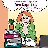 Den Kopf frei mit Do-In und Akupressur (Amazon.de)