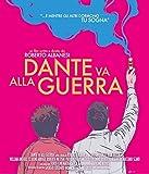 Dante Va Alla Guerra [Italia] [Blu-ray]