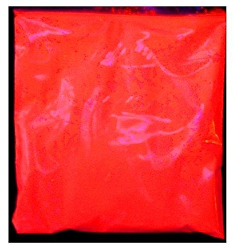 20-g-de-pigment-orange-corail-fluo-qui-brille-au-contact-avec-la-lumiere-noire-ou-lumiere-uv-en-poud