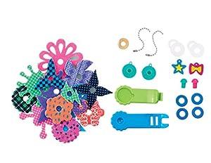 Cool Create - Labores para niños (5859)