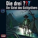 177/Der Geist des Goldgräbers