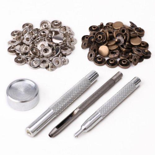 perforatrice-per-pelle-per-bottoni-a-pressione-da-10-a-30-mm-per-cucito