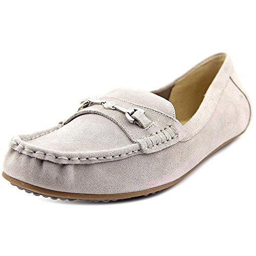 isaac-mizrahi-annie-damen-us-7-grau-breit-slipper