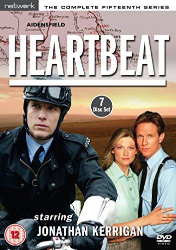 Heartbeat 1992 Fernsehseriende