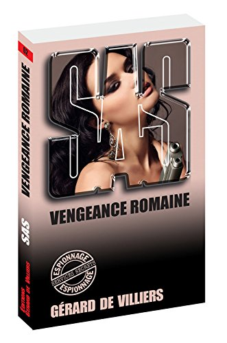 Vengeance romaine