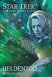 Star Trek The Next Generation 4: Heldentod